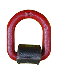 ACTEK Hoist Ring