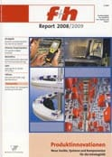 HTS Presse Cover 2008 01