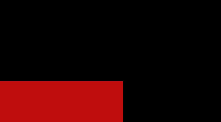 HTS Direct Logo