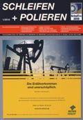 Schleifen + Polieren cover