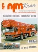HTS-Presse-Cover-2000-01