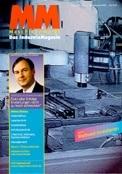 HTS-Presse-Cover-2000-03