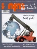 HTS-Presse-Cover-2000-04