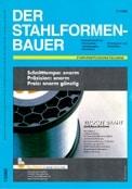 HTS-Presse-Cover-2000-05