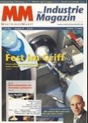 HTS-Presse-Cover-2002-01