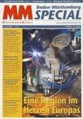 HTS-Presse-Cover-2002-02