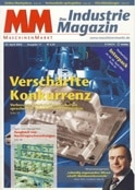 HTS-Presse-Cover-2002-03