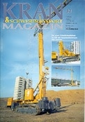 HTS-Presse-Cover-2003-01