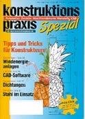 HTS-Presse-Cover-2003-02