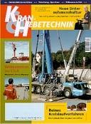 HTS-Presse-Cover-2003-03