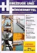HTS-Presse-Cover-2003-04