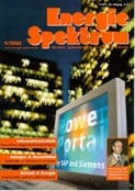 HTS-Presse-Cover-2003-05
