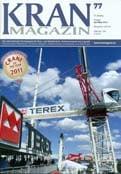 HTS-Presse-Cover-2011-02