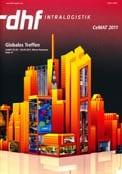 HTS-Presse-Cover-2011-03