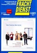 HTS-Presse-Cover-2011-04