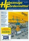 HTS-Presse-Cover-2011-07