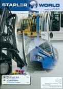 HTS-Presse-Cover-2011-08
