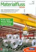 HTS-Presse-Cover-2011-09