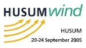 HUSUMwind 2005